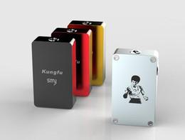Electronic cigarettes 510