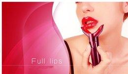 Wholesale Hot Spot MISS POMP Beauty Lip device lippen pumper lip plumper Have BOX