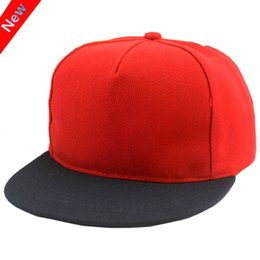 Swagger Style For Boys 2015