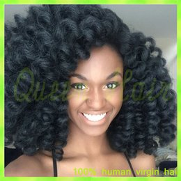 Awesome Discount Kinky Curly Weave Hairstyles 2017 Kinky Curly Weave Hairstyles For Women Draintrainus