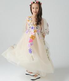 Discount Very Short Wedding Dresses - 2017 Very Short Wedding ...