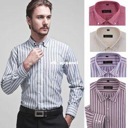 Oxford Button Down Dress Shirt Suppliers | Best Oxford Button Down ...