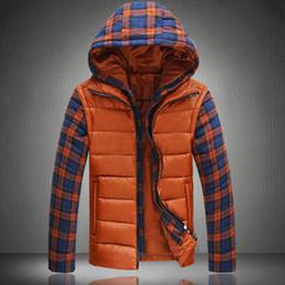 Best Outdoor Winter Jacket 3PFypG