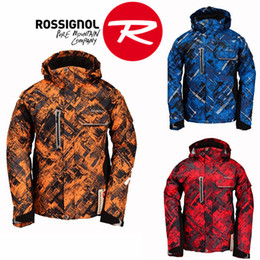 Discount Snowboard Jackets Clearance | 2017 Snowboard Jackets ...