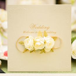 Wedding Card Design Red Nz Buy New Wedding Card Design Red Online