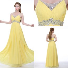 Wholesale 2015 Designer Long Skirt Prom Dresses For Juniors Cheap Real Photo Plus Size Arabic Dubai Celebrity Wedding Evening Formal Gowns In Stock