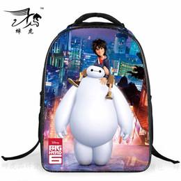 Discount Girls Big Backpacks   2017 Big Backpacks For Girls on ...