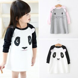 Online Shop for panda dress for girl Promotion on Aliexpress Find the best deals hot panda dress for girl. Top brands like keenomommy, Sanlutoz, Emmababy, pudcoco, SexeMara, Moeble, princess tutu, WEIXINBUY, WEIXINBUY, FOCUSNORM for your selection at Aliexpress.