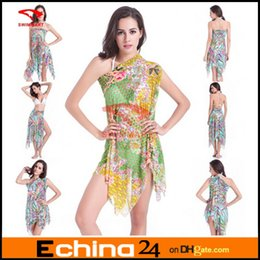 Wholesale 2015 Women Swimwear Bikini Cover up Beach Dress Bathing Suit Swimsuit SwimWear