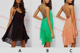 Cheap Clearance Designer Dresses | Free Shipping Clearance ...