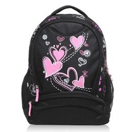 Discount Floral Backpacks For School   2017 Vintage Floral ...