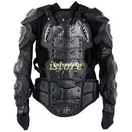 Extremo motocicleta Protective Professional Full Body Armor Jacket E Pant Spine Chest protecção artes Dropshipping TK0493