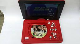 Home Audio Películas de DVD, VCD mejor precio Cualquier tipo de reproductor de películas en DVD Región 1 Región 2 tv serie de DVD