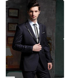 Suits Sale Married Online | Suits Sale Married for Sale