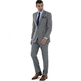 Grey Suit Design For Men Tie Online | Grey Suit Design For Men Tie ...