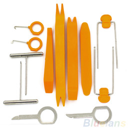 Worksheet. Plastic Pry Tools For Cars Online  Plastic Pry Tools For Cars for
