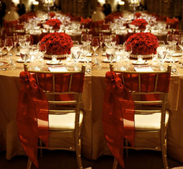 Shop For Wedding In Weddings Amp Events