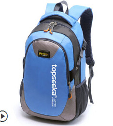 Discount Secondary School Bags | 2017 Secondary School Bags on ...