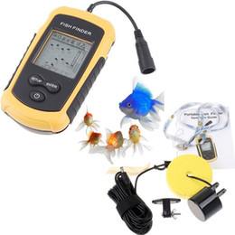 discount transducer fish finder | 2016 portable fish finder, Fish Finder
