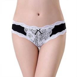Seller Women Underwear Online | Seller Women Underwear for Sale