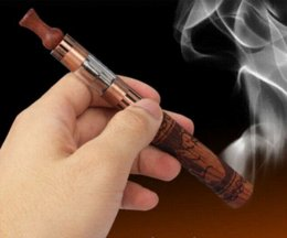 How much to smoke electronic cigarette