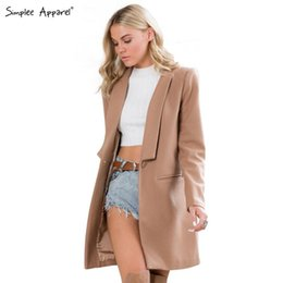 Discount Camel Cape Coats | 2017 Camel Cape Coats on Sale at