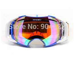 discount ski goggles mnt9  Wholesale-New Professional Women Ski Goggles Mask Skiing Mirrors Day Night  Vision Replaceable Lens Anti Fog Multicolor Snow Goggles cheap ski night  vision