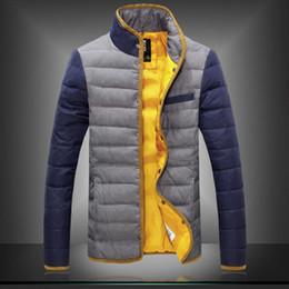 Canada Goose vest outlet fake - Grey Goose Clothing Online | Grey Goose Clothing for Sale