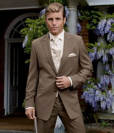 English Style Suits Online | English Style Suits for Sale