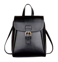 Cute Leather Backpacks For School Online | Cute Leather Backpacks ...