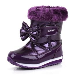 Kids Snow Boots Girls Cute Online | Kids Snow Boots Girls Cute for