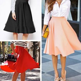 Midi Winter Skirts Online | Womens Midi Winter Skirts for Sale