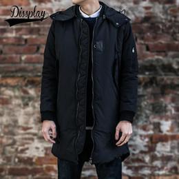 Discount Long Pea Coats Men | 2016 Long Pea Coats For Men on Sale