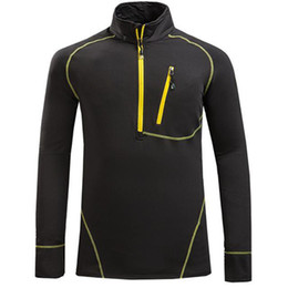 Discount Cycling Fleece Jacket | 2017 Fleece Jacket Cycling on ...