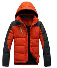 Cheap Mens Winter Coats Clearance | Free Shipping Mens Winter