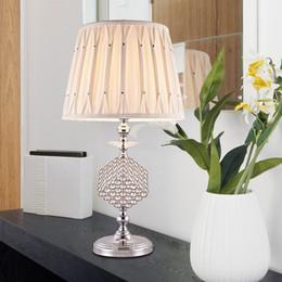 discount crystal gold table lamps 2017 crystal gold. Black Bedroom Furniture Sets. Home Design Ideas