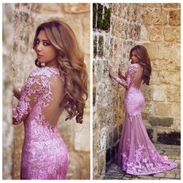 Beautiful Long Dresses Special Occasions Online  Beautiful Long ...