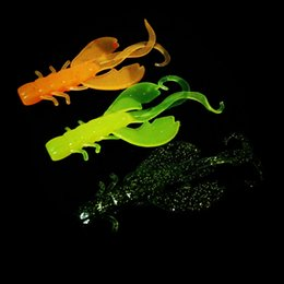 discount fishing lures lobster   2017 fishing lures lobster on, Reel Combo