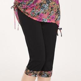 Seven Jeans Plus Size Women - Xtellar Jeans