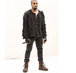 Wholesale YEEZY SEASON yeezy boots yeezy season boots yeezus ykk boot kanye west yeezy boost