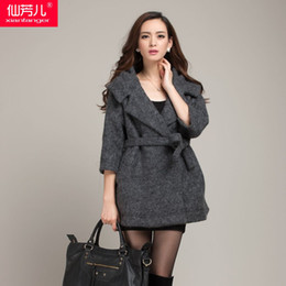 Discount Womens Pea Coat | 2017 Womens Pea Coat on Sale at DHgate.com