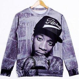 Wholesale 2015 New Fashion women brand D hoodies eatshirts sport women women punk hoodies clothing