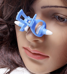 Wholesale Top grade Nose Up Shaping Shaper Lifting Bridge Straightening Beauty Nose Clip