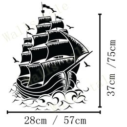 Discount Vinyl Decals For Boats  Vinyl Fish Decals For Boats - Vinyl decals for boats