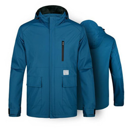 Discount Best Waterproof Jacket Brands | 2017 Best Waterproof ...