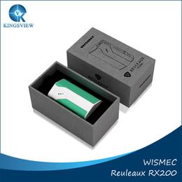 vape electronic cigarette in Dubai