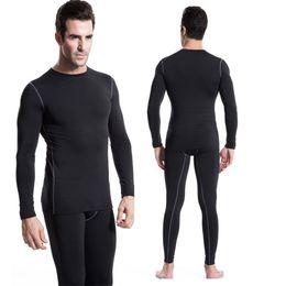 Lightweight Thermal Underwear Online   Lightweight Thermal ...