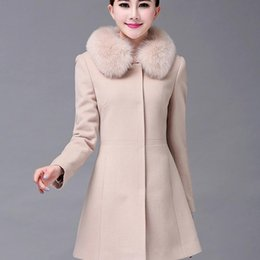 Discount Xxl Ladies Long Winter Coats | 2017 Xxl Ladies Long