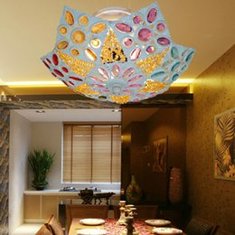 2016 modern kitchen track lighting led ceiling lamp modern contracted balcony bedroom kitchen light corridor restaurant bedroom modern kitchen track