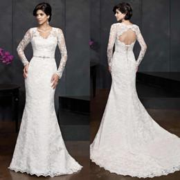 Corset Back Wedding Dresses. Champagne Satin Ivory Lace Beading ...